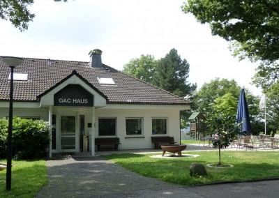 OAC Haus (1)