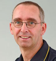 Reinhard Stolzenberg