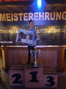 OAC_VGS Siegerlandmeisterschaft Marlon Kaufmann